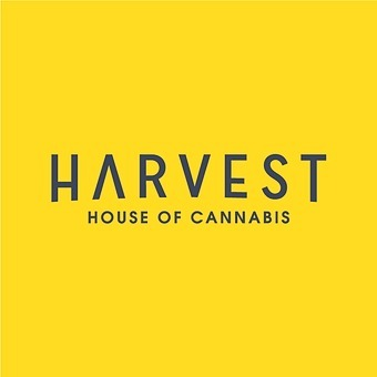 Logo for Harvest HOC - North Port